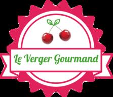 Le Verger Gourmand panier